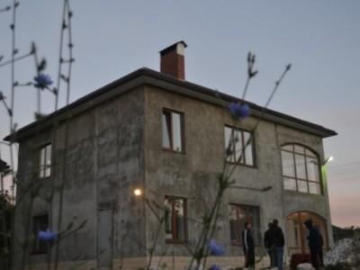 Реабилитационный наркологический центр Вершина