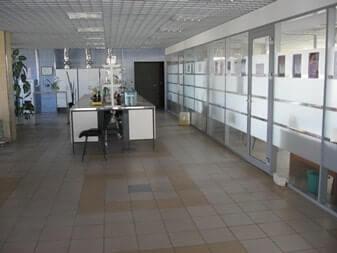 Наркологическая клиника «Без зависимости»